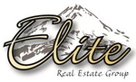Elite Real Estate Group