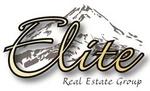 Elite Real Estate Group