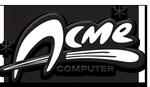 Acme Computer