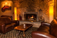 Gallery Image Lobby%20Fireplace%20(1).jpg