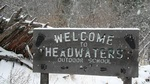 Headwaters Outdoor School