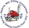 Aquarius Well Drilling Inc.