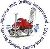 Aquarius Well Drilling Inc.