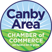 Canby Area Chamber of Commerce