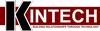 Kintechnology, Inc