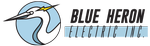 Blue Heron Electric Inc.