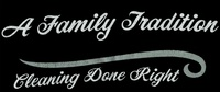 A Family Tradition Cleaning Services LLC