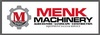 Menk Machinery