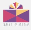 Canby Gifts and Toys
