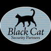 Black Cat Security Partners LLC