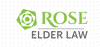 Rose Elder Law, LLC
