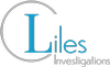 Liles Investigations