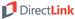 DirectLink