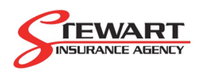 Stewart Insurance Agency