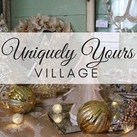 Uniquely Yours Village
