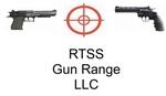 RTSS Gun Range, LLC