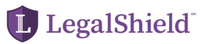 LegalShield - Jackson Enterprises, Independent Associates