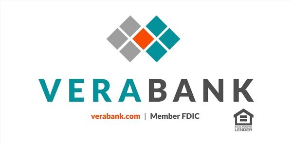 VeraBank