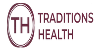 Traditions Health Care