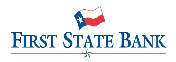 First State Bank Corsicana