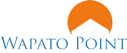 Wapato Point Resort