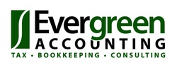 Evergreen Accounting