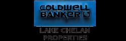 Coldwell Banker-Lake Chelan Prop.