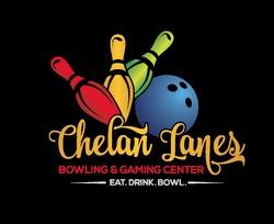 Chelan Lanes / Mr J's