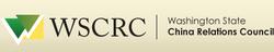 Washington Star Trading Co Inc