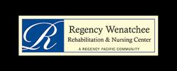 Regency Wenatchee