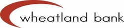 Wheatland Bank