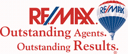 Diane Leigh RE/MAX Advantage Lake Chelan