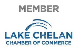 Coulee City Chamber of Commerce