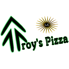 Troy's Pizza