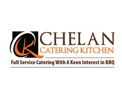 Chelan Catering Kitchen