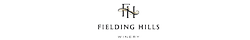 Fielding Hills Winery