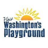 Washington's Playground