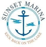 Sunset Marina LLC