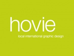 Design Hovie Studios, Inc.