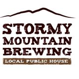 Stormy Mountain Brewing