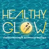 Healthy Glow Tanning