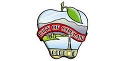 Chelan City Council Erin McCardle