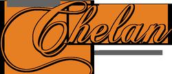 Chelan County Commissioner Dist 3 Doug England