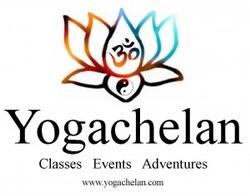 Yogachelan