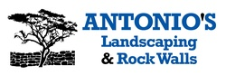 Antonio's Landscaping and Rock Walls