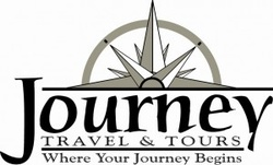 Journey Travel and Tours
