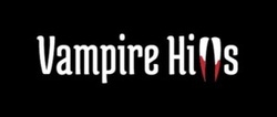 Vampire Hills Private Cabin Rentals
