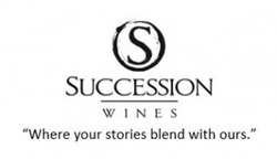 Succession Wines