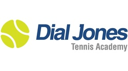 Dial Jones Tennis Academy