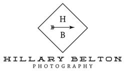 Hillary Belton Photography